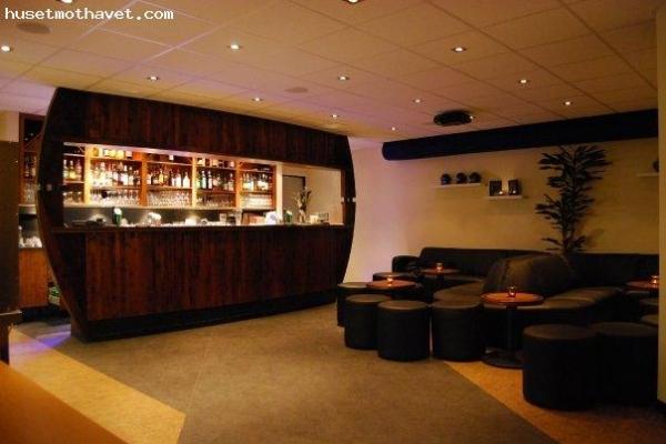huset-mot-havet-nyt-restaurant-b6DD82AA6-C56D-1104-B135-4D05FF78ED97.jpg