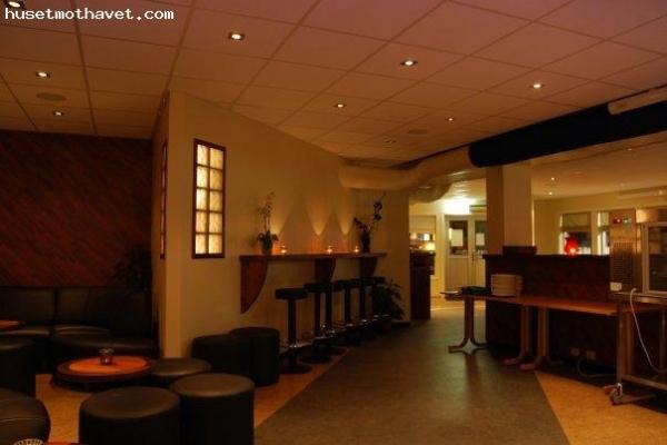 huset-mot-havet-nyt-restaurant-d2F1CAC48-8589-EF68-10F8-C8D8EF3FFBBB.jpg