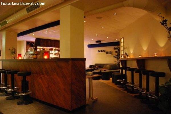 huset-mot-havet-nyt-restaurant-f2E782A9C-4E6A-D6DD-5CB4-5BFD31D39C15.jpg